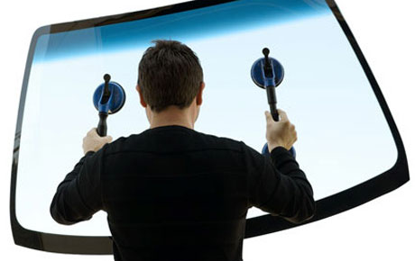 Cotswold Windscreen Services